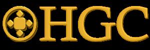 Hampton Global Communications
